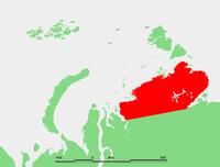 Kara sea2TY.PNG
