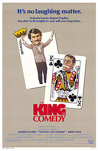 The Original Kings of Comedy  Wikipedia