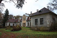 Kodasoo manor house.jpg