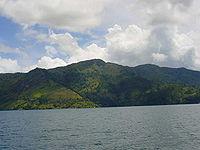 Где находится остров Суматра 🚩 суматра на карте 🚩 Места отдыха