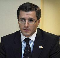 Лазар Еленовский