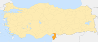 Locator map-Hatay Province.png