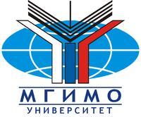 Logo-MGIMO.png