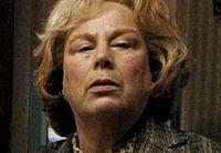 О чем молчит Роулинг: Гарри Поттер и ипотечный кредит