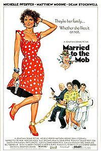 фильм замужем за нелюбимым