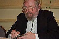 Michael Moorcock.jpg