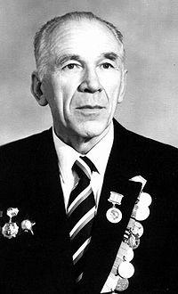 Nikolai Nikolaevich Neprimerov .jpg