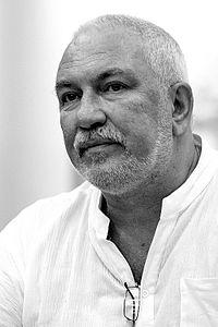 Nikolay Klimontovich2.jpg
