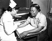 Клинический анализ крови - это... Что такое Клинический анализ крови?