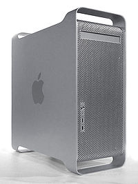 Power Mac G5 hero left.jpg