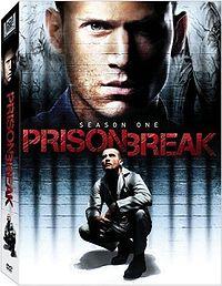 Prisonbreaks01logo.jpg