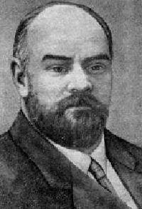 Pyotr gannushkin.jpg