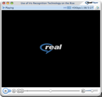 RealPlayer10.png