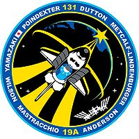 STS-131 patch.jpg