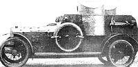 Sheffild-Simplex armoured car.jpg