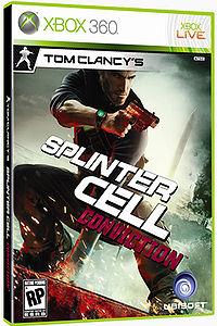 Splinter cell conviction icon.jpg