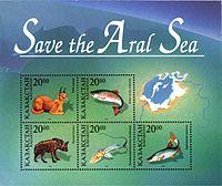Stamp of Kazakhstan 117-121.jpg