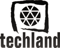 Techland-logo.png