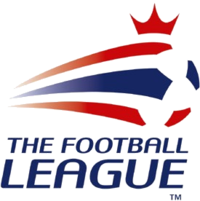 The Football League.png
