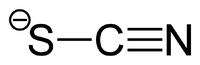 Thiocyanate-ion-2D.png