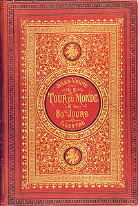 Verne Tour du Monde.jpg