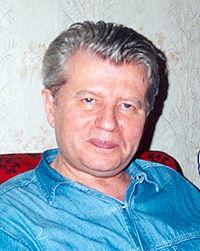 В 2006 году