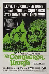 Великий инквизитор (фильм) - это... Что такое Великий ...