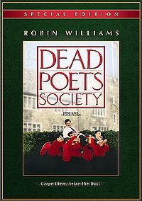 «Мертвые, Как Я» — 2003 - 2004