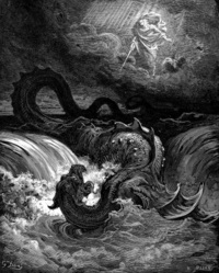 https://dic.academic.ru/pictures/wiki/files/50/200px-destruction_of_leviathan.png