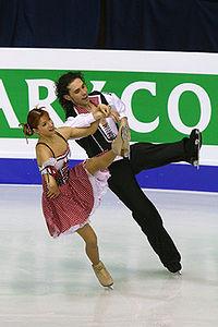 что такое танец полька знакомств