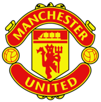 http://dic.academic.ru/pictures/wiki/files/50/200px-manchester_united_fc.png