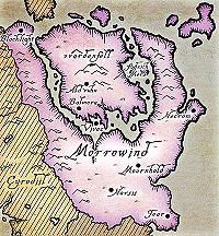 Морроувинд  200px-morrowind_map