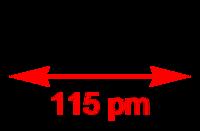 Оксид азота(II): химическая формула