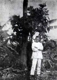 Жан-Поль Гуд - полная биография