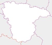 Воронеж (Воронежская область)