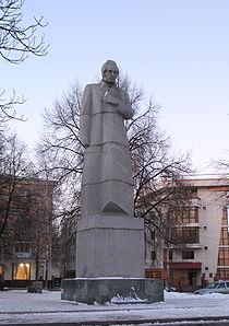 Областная больница святителя иоасафа в белгороде