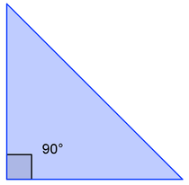 Right triangle blue.png