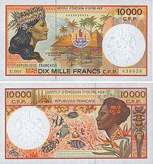 10000 Francs Pacifique.jpg