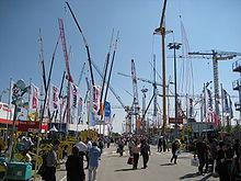Bauma 2007 1.jpg