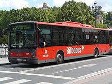 Бильбао 2019 — отдых, экскурсии, музеи, шоппинг и достопримечательности Бильбао