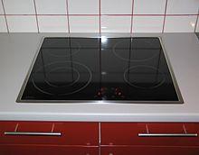 Нужна ли специальная розетка для электрической плиты