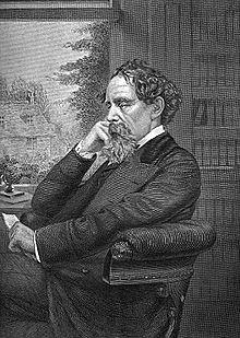 Charles Dickens2.jpg