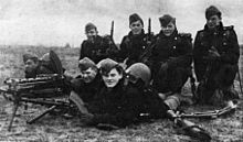 Danish soldiers on 9 April 1940.jpg