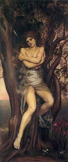 http://dic.academic.ru/pictures/wiki/files/50/220px-Dryad11.jpg
