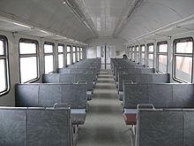 ER2K interior.jpg