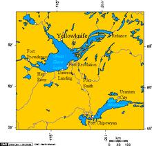 Great Slave Lake and Lake Athabasca 6.png