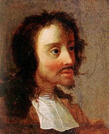 Hans Jakob Christoffel von Grimmelshausen.jpeg