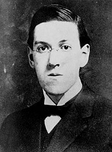 Howardphilipslovecraft.jpg