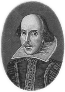 Hw-shakespeare.png
