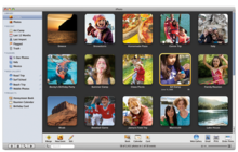 Iphoto08.png